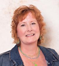 Stacie Thierheimer
